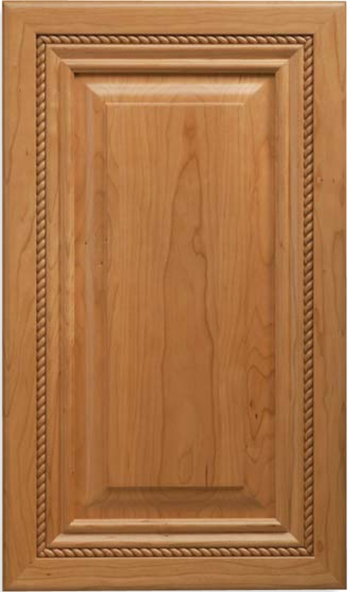 Applied Moulding Cabinet Doors